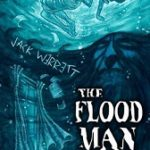 Flood_20Man_20final_20cover_20low_20res_400w (168x252) (168x252)