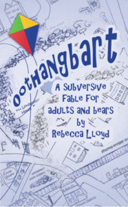 oothangbart-new-ebook-cover